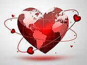 La poésie sur le romantisme